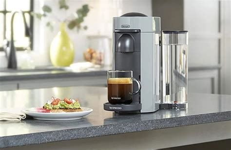 Here are the best office coffee machine in the year 2021. Best Nespresso Machine 2021 Reviews