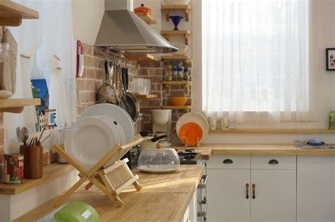 simple kitchen interior design simple kitchen design interior design ideas