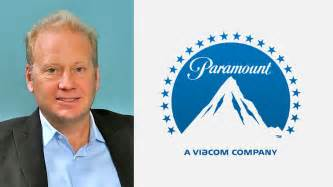 Paramount Names Dan Cohen President Of Worldwide