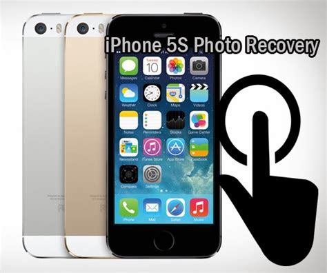 how to reset iphone 5s iphone 5s data recovery how to get back deleted photos on