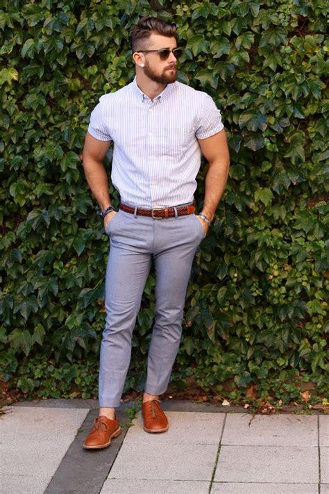 Best 25+ Menu0026#39;s semi formal ideas on Pinterest | Mens semi formal outfit Semi formal shoes mens ...