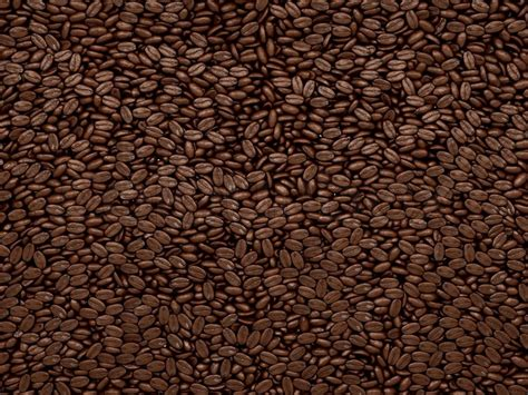 coffee beans texture  background stock photo colourbox