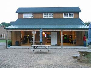 American Wilderness Campground - Grafton Campgrounds ...