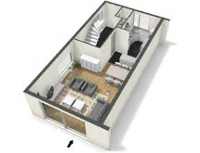 creating house plans create floor plans house plans and home plans with
