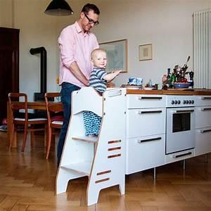 Spielmatten Für Kinder : carl hochstand f r kinder von prinzenkinder 1 afilii kindgerechtes design architektur ~ Whattoseeinmadrid.com Haus und Dekorationen