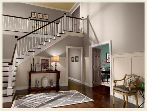 looking for neutrals to go along with a beautiful neutral gray like taupe ppu18 13 - Khaki Interior Paint Color