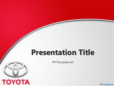 presentations ppt free fedex with logo ppt template