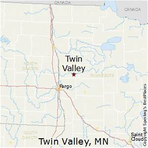 Best Places to Live in Twin Valley, Minnesota