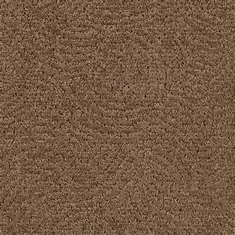 lowes mohawk mohawk carpet lowes gallery of mohawk essentials cornerstone jekyll crane textured indoor