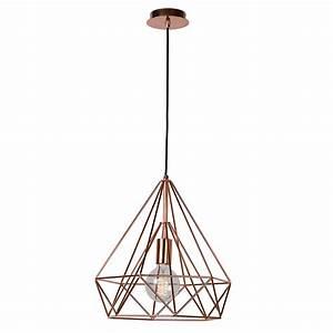 Luminaire Ikea Suspension Lustre Suspension Design Achat Luminaire Design Declikdeco Tout Au
