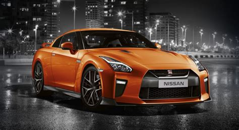 New Nissan Skyline 2018 by Nissan Gt R 2018 Philippines Price Specs Autodeal