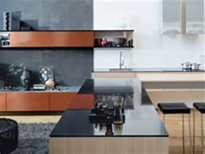 Farben Für Küche : neue farben f r die k che ~ Orissabook.com Haus und Dekorationen