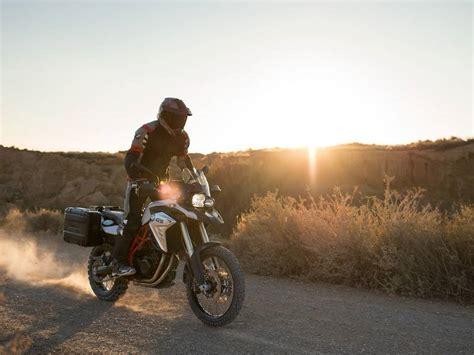 2018 Bmw F 800 Gs Adventure Motorcycle Near Jacksonville