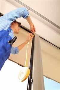Fensterrahmen Abdichten Innen : fenster abdichten so sch tzen sie sich vor zugluft hausliebe ~ Orissabook.com Haus und Dekorationen