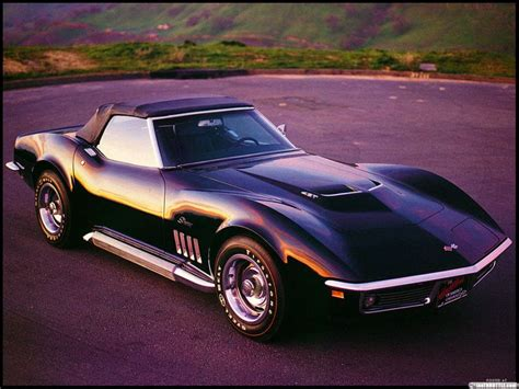 thethrottle high quality photos of classic muscle cars friday for 09 10 10 thethrottle