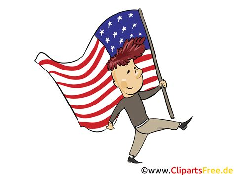 Independence Day Graphics - Free 4th of July Cliparts