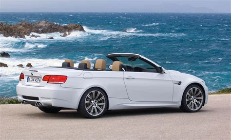 bmw m3 convertible images 2013 bmw m3 convertible