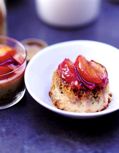 desserts aux fruits recettes de cuisine desserts aux fruits 224 table