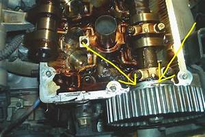 Engine Lifter Diagram Engine Parts Diagram Wiring Diagram