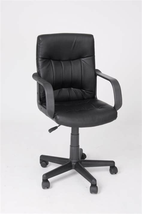 chaise de plan de travail chaise de travail ikea