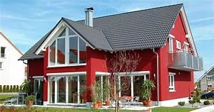 Fertighaus Oder Massivhaus : hausbau ein zuhause f r die familie planen ~ Michelbontemps.com Haus und Dekorationen