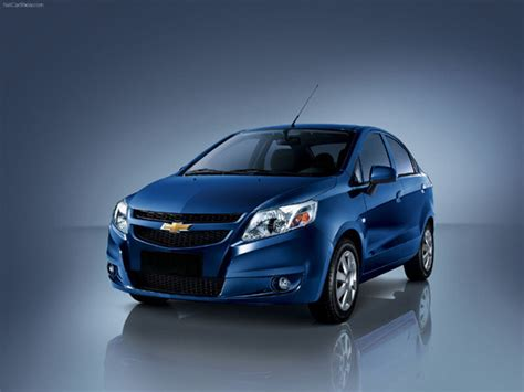 General Motors Wallpaper by Car Themes General Motors Gm Themepack