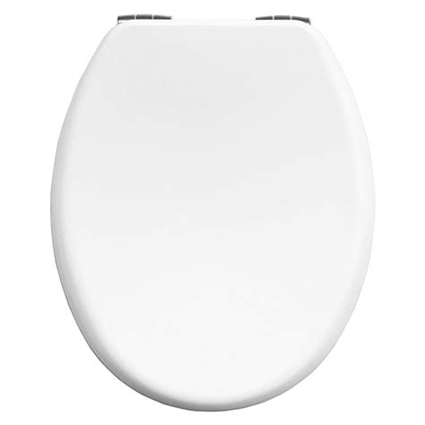 bemis wc sitz bemis wc sitz vegas mit absenkautomatik mit sta tite