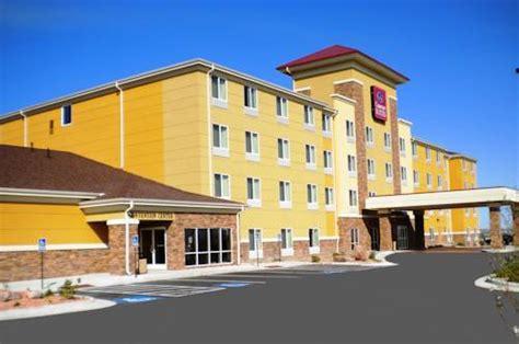 comfort suites rapid city comfort suites rapid city rapid city south dakota