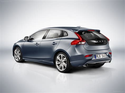 Volvo Car : Volvo Car Wallpaper