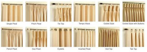 6 drapery insights window coverings san jose allied