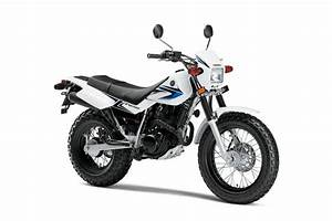 1988 Yamaha Tw200 Workshop Repair Service Manual  U2013 Best Manuals