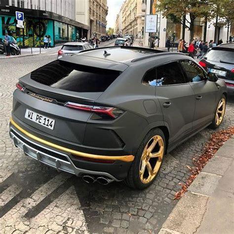 cars luxury travel lifestyle atmillionairewtf