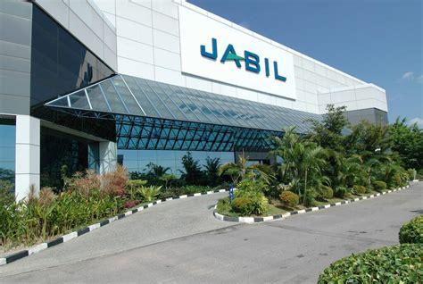 Jabil Inc (NYSE:JBL) Mixed Signals - Live Trading News