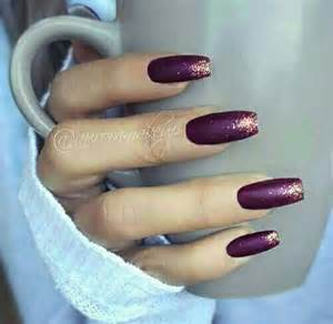 nail design muster best 25 nail designs ideas on nails diy nail designs and manicure