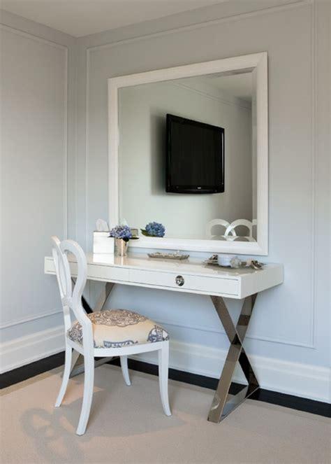 stunning bedroom vanity ideas