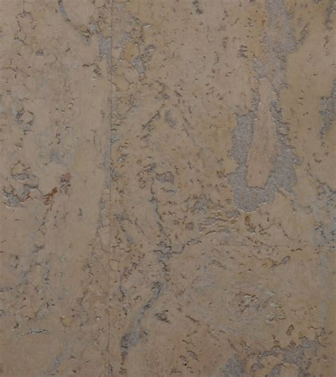 cork flooring kelowna nfp imports pedras ii cork flooring