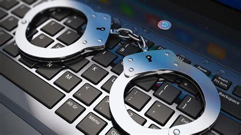 pia bureau fighting cybercrime difficult in ph nbi