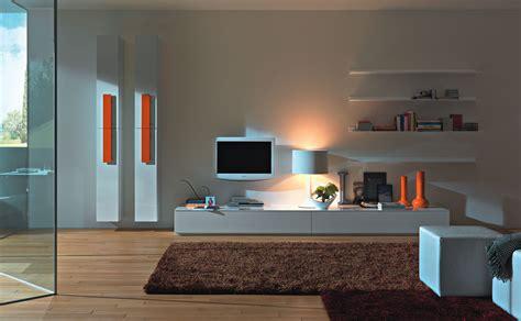 wall lights housing units modern wall units from momentoitalia