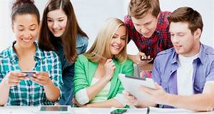 Generation Z Characteristics | Dana Communications