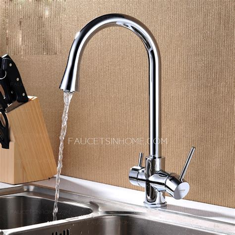 best faucet for kitchen sink best chrome two handles kitchen sink faucets for bathroom