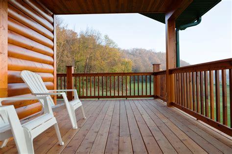 Bodenbelag Für Den Balkon » 6 Beläge Im Überblick