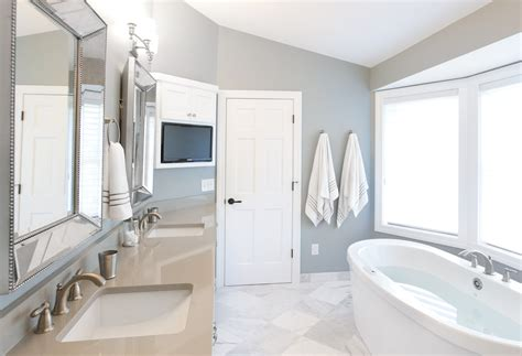 Bathroom Design Help Americanmoderatepartyorg