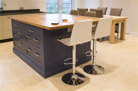 bespoke kitchen island bespoke kitchen island 28 images 17 best ideas about contemporary kitchen island on 100