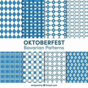 Oktoberfest Blau Weiß Muster Brezel : oktoberfest vectors photos and psd files free download ~ Watch28wear.com Haus und Dekorationen
