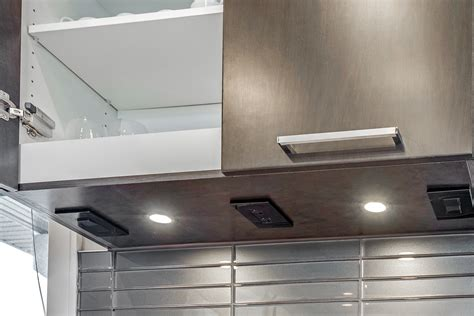 kitchen cabinet lighting options cabinet lighting concealment options superior cabinets 5568