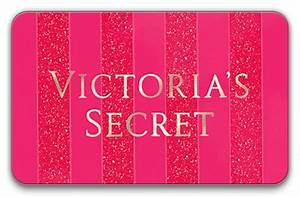 Free $20 Victoria's Secret Reward Card with $40 Purchase ...