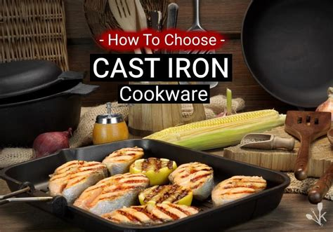 cookware cast iron infomercials kitchensanity homeware confuse promoting television enough thing displays always