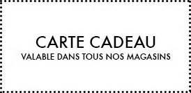 Carte Cadeau Restaurant Bordeaux by Rives D Arcins Centre Commercial Proche Bordeaux