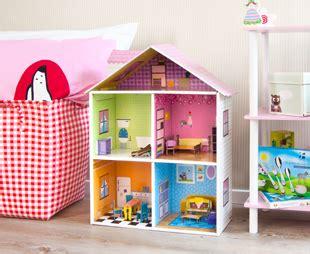 deko für babyzimmer babyzimmer deko wohntrends inspiration westwing