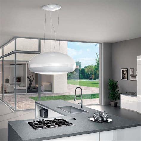 kitchen island hoods elica pearl designer island epicair co uk